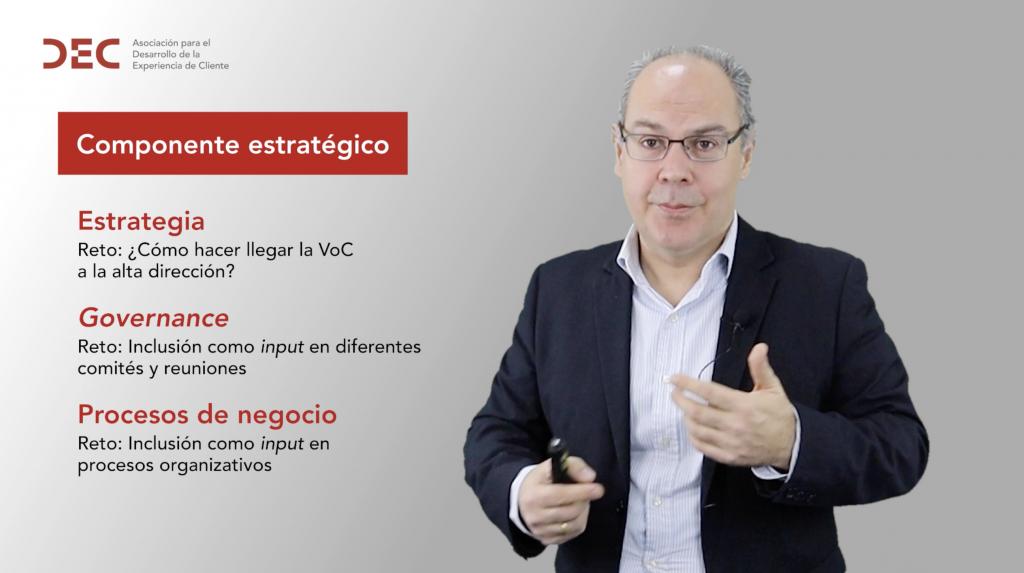 DEC Javier Gallardo