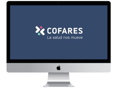 Cofares