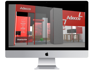 Flagship Adecco