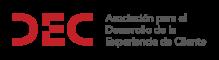 asociacion DEC logo